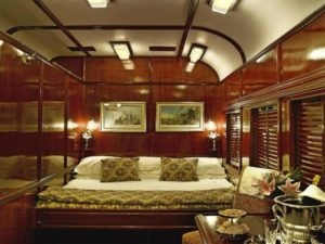 Hunt by Train DS-double-bed-m